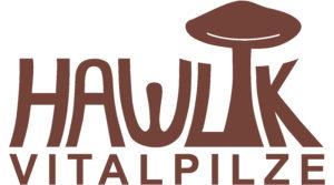 Hawlik Vitalpilze 300x167 - Unsere Marken