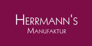 Herrmann s Logo 300x150 - Unsere Marken
