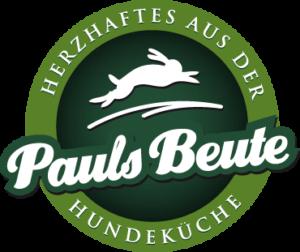 Logo PB RGB 1 300x252 - Unsere Marken