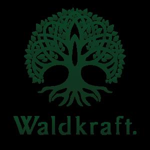 Logo rund gruen 300x300 - Unsere Marken