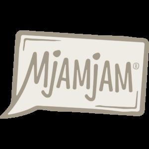 Mjamjam Logo 300x300 - Unsere Marken