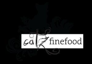 logo catz 300x210 - Unsere Marken