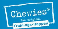 trainingshappen - Unsere Marken