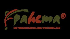 pahema logo 2048 300x169 - Unsere Marken