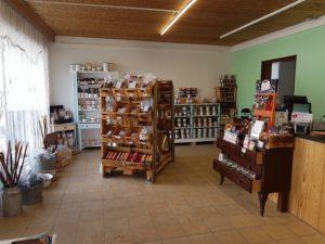 Shop2 300x225 - Über Mich