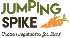 jumping spike logo - Unsere Marken
