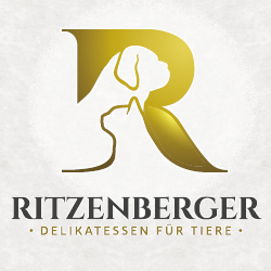 Logo250x250 - Unsere Marken
